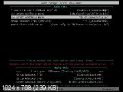 Acronis 2k10 UltraPack v.6.3.2 (RUS/ENG/2016)
