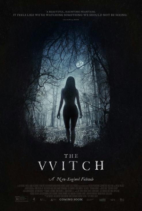 The Witch (2015) PLSUBBED.480p.BRRiP.XviD.AC3-OzW   Napisy PL