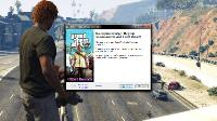 GTA 5 / Grand Theft Auto V [v 1.0.877.1] (2015) PC | RePack от FitGirl