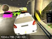 Street Racer 2 (2016) PC