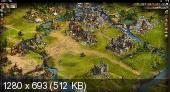 Imperia Online (2013) {21.08.16} PC
