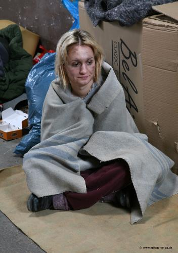 Homeless (2010 feb)
