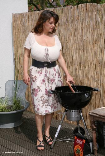 Barbecue (2012 june)