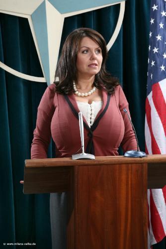 Press Conference (2013 june)
