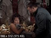 Девушка и генерал / La ragazza e il generale (1967)