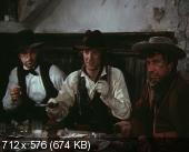 В поисках капитана Гранта (7 серий) (1985)