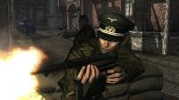 Wolfenstein (2009/RUS/RePack by =nemos=)