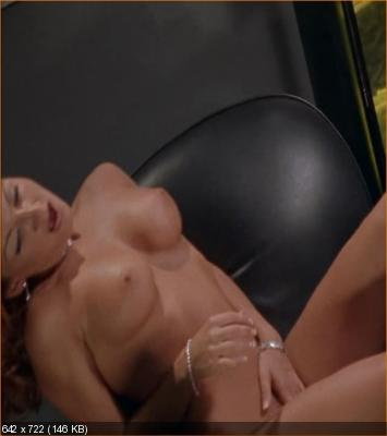 Female masturbation movie scenes
