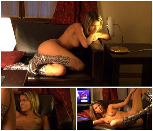 Errotica-Archives - Paloma - Skins - paloma v02  (2008/HD)