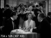 ������������ / Libeled Lady (1936)