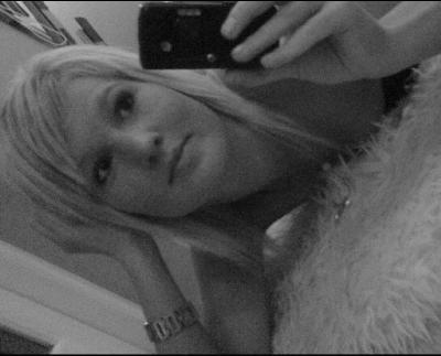 Nice amateur girl nude photos