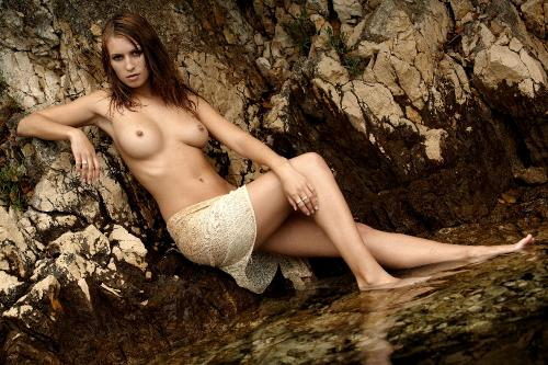 2009-02-14 - Gina - Wildness by Filip Fau (x55) 5000x3333