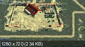 netPanzer Portable 0.8.7 PortableApps