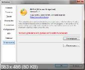 PicPick 4.1.4 + Portable