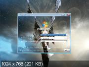 Windows 7 Enterprise SP1 x86 v.18.05.16 by Donbass (RUS/2016)