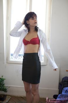 04 - Sandrine - Get Dress (61) 4000px