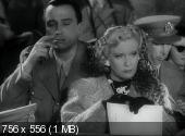 ������� �� ����� (1949)