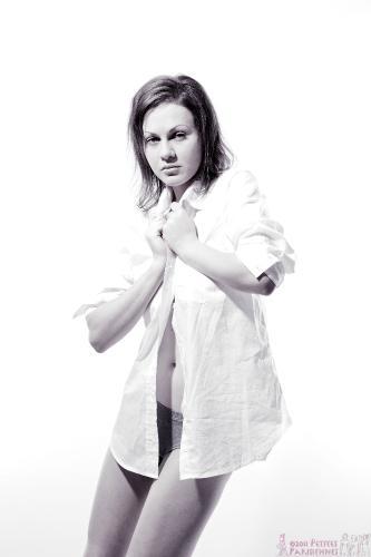 06 - Tina Kay - White Studio (100) 4000px