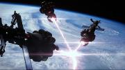 Штормагеддон / Stormageddon (2015) BDRip 720p | P