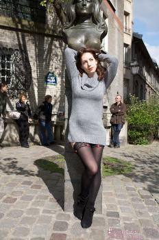 05 - Delphine - Montmartre (28) 4000px