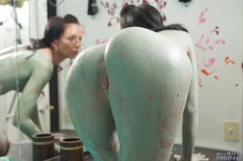05 - Gina Devine - Extra Skin Care (76) 4000px