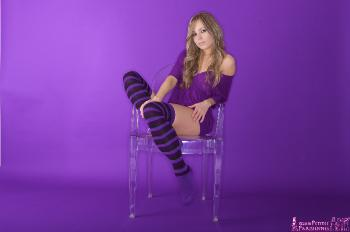 07 - Alicia - Purple Studio (109) 4000px