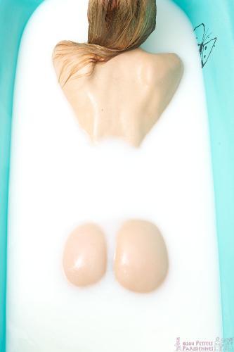 07 - Marlene - Bondagette (101) 4000px