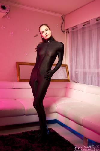04 - Emmanuella - Catsuit (56) 4000px