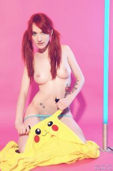 07 - Melanie - Pink nude (65) 4000px