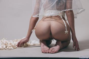 02 - Hannah - Bridal II (70) 4000px