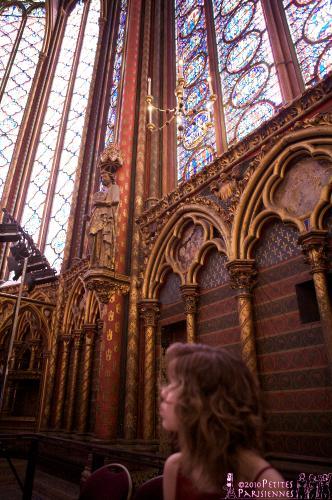 04 - Eve - La Sainte Chapelle (102) 4000px