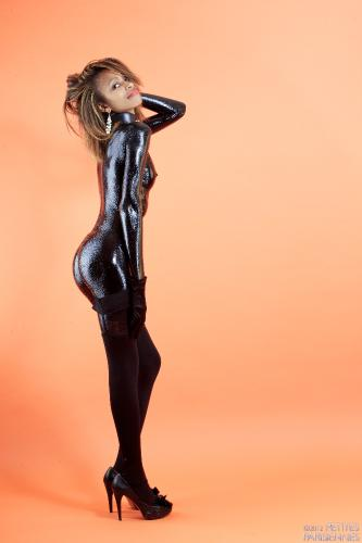 03 - Julia - Liquid Latex (61) 4000px