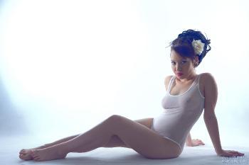 06 - Anastasia - Shibari (56) 4000px