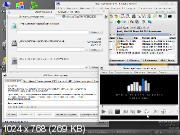 WinPE 8.0 Sergei Strelec x86/x64/Native x86 v.2016.05.20 (RUS)