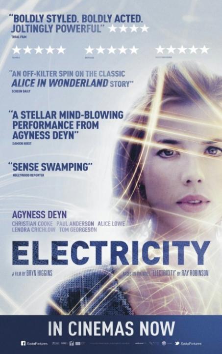 Electricity (2014) PL.480p.WEB-DL.XviD-KiT / Lektor PL