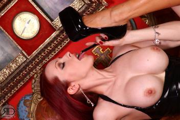 seks-forum-lateksa-foto