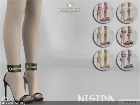 Женская обувь - Страница 6 5ecead18b4956c2379787171b0e47c4a