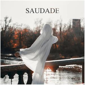 Vultures Overhead - Saudade (2016)