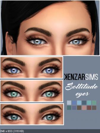 Глаза, контактные линзы - Страница 5 64c70160cd40d6708307bc5b3f8be8b1