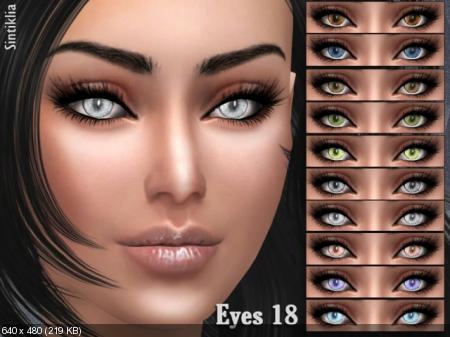 Глаза, контактные линзы - Страница 5 E4b7a284fe7f878f781e9cc0f3a0d1b3