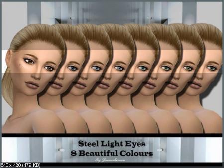 Глаза, контактные линзы - Страница 5 8df5f634d388e2175884249cb77813b6