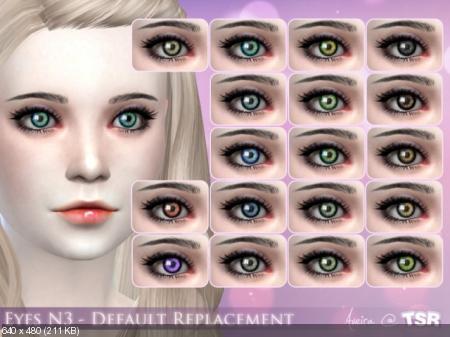 Глаза, контактные линзы - Страница 5 C492138ac42fdc8ef9996c923be89bea