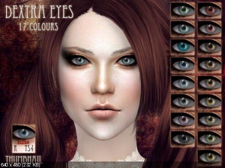 Глаза, контактные линзы - Страница 5 E3dae464a6cbd1aea28dadccbf1c76f5