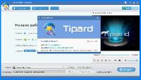 Tipard Video Enhancer 1.0.12 Multilingual Portable