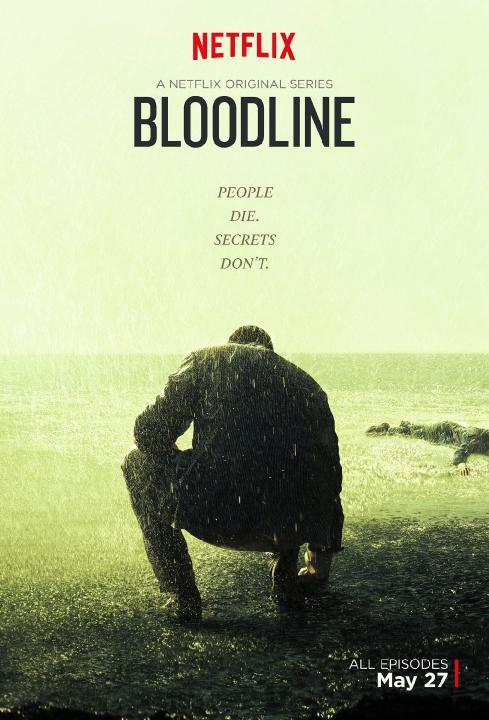 Bloodline (2016) [SEZON 2] PL.SUBBED.720p.WEBRip.XviD-KiT / Napisy PL