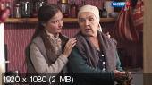 http://i77.fastpic.ru/thumb/2016/0529/15/b562c74c411dfb804a44911f97ab6a15.jpeg
