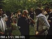 Падение кондора 1982  или скачать
