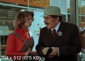 Приехали на конкурс повара (1978)