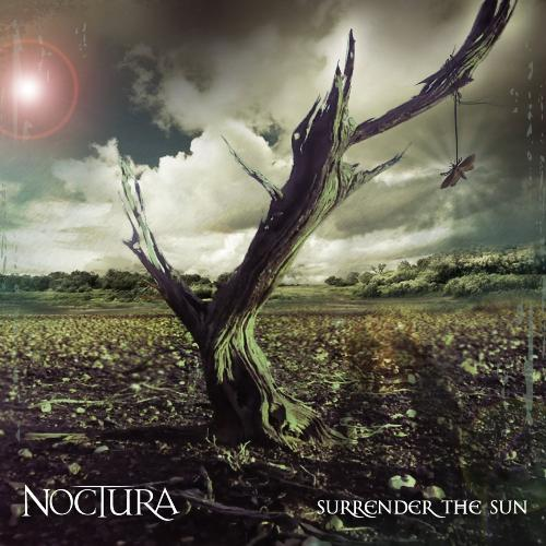 Noctura - Surrender the Sun (2011)