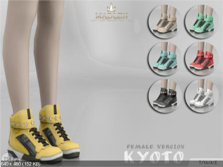 Женская обувь - Страница 6 52d0e3cde245ae8f2bd35dce41c21cfd